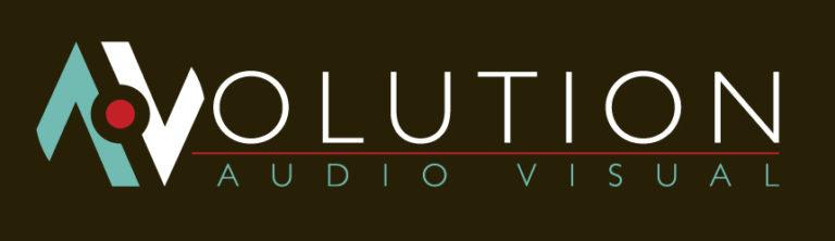 AVolution Audiovisual